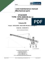Operacion y mantenimiento Stacker.pdf