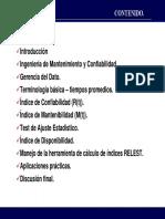 Indices de Gestión Mantenimiento Parte II.pdf