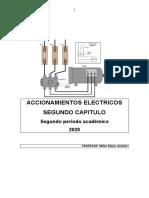 ACCIONAMIENTOS SEGUNDO CAPITULO 2020.doc