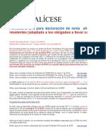 formulario-210-y-2517-ag-2018-pn-residente-obligada-contabilidad