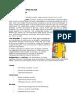 taller 1 etica y valores grado 8 .docx