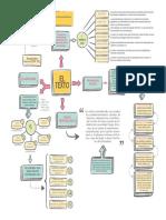 mapa nancy copia.pdf