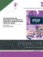 Actualizacion_del_TDHA_en_ni_os.pdf;filename= UTF-8''Actualizacion del TDHA en niños.pdf