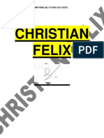 INTODUCTION-TO-COMPUTING-CHRISTIAN-FELIX.pdf