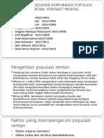 S1_A_KELOMPOK1_PENYAKIT MENTAL.pptx