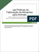 Buenas practicas de fabricacion de alimentos  animales.pdf