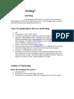 9e4f699c_Marketing Chapter 1.doc
