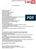 ph2161 QB 3.pdf