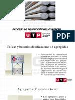 S02.s2 - Proceso de producción del Concreto.pdf
