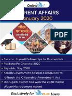 JANUARY-ENGLISH-PDF-1580555801-83.pdf