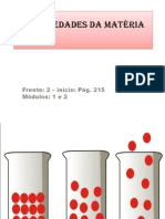 Apresentação sólido líquido e gasoso envio.pdf