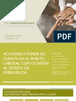 estado-de-emergencia-cuarentena