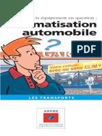 la climatisation automobile.pdf