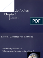 7th Chapter 1 Notes.pptx