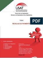 RECICLAJE DE PAVIMENTOS FINAL