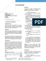 Document Id25