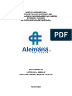 Bases_Licitacion_Cafeteria_Clinica_Alemana_de_Valdivia.pdf