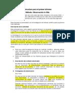 1er Informe_Observación in Situ_TECSUP.docx