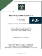 BRM2001A.pdf
