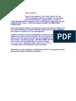 PALABRA TRAVIESA CUARTO.doc
