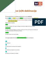 n_deklinacija