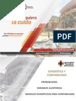 Estadística y Confiabilidad_2_.pptx