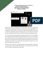 lec104.pdf