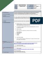 DIGITAL-DAILY-LESSON-LOG_DDLL_RINA.docx