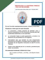 CORONILLA-DE-REPARACIÓN-A-LA-SANTÍSIMA-TRINIDAD-POR-LOS-PECADORES-11.10.2017