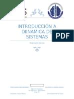 ELABORACION DE MODELOS.docx