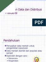 2. Penyajian Data dan Distribusi Frekuensi_b