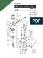Hitachi Router M12VC_BD_9292.pdf