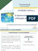 140_PPT140.pptx