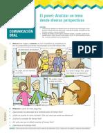 Debate 3.pdf