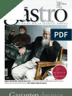 GASTRO55_W
