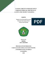 SKRIPSI_RATNA-1.pdf