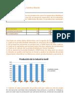 Copia de Plantilla_excel_aporte_practico_1 Carolina Obando (1).xlsx