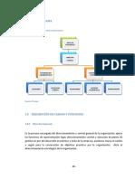 EXTRACTO.pdf