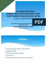Presentasi_NTM_Bahan_D7_Apindo_Revisi