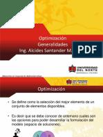 Introduccion a Optimización 201530.pdf