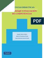 APRENDIZAJE_Y_EVALUACION_DE_COMPETENCIAS (1)
