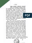 Dzieje Narodu Polskiego za panowania Władysłąwa IV - rozdz.3 cz.2