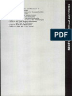 2-NAB-7th.pdf
