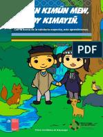 Newen-Kimun-Mew.pdf