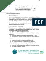 Caso 2 Movilidad saliente_estudiantes_2018 - 3..pdf