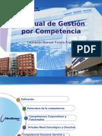 Manual de gestion por competencias (1).ppsx