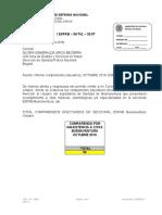 INFORME DE COMPARENDO OCTUBRE 2019.docx