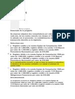 Evaluacion Unidad 2.docx