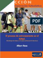 Metodologia Trabajo del FC barcelona.pdf