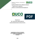 MANUAL PARA LA INSTALACIÓN DE R (2) (1)